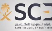 وفد الهيئة السعودية للمهندسين يزور جازان للصناعات الأساسية والتحويلة