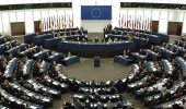 دراسة: الأوروبيون يؤيدون مزيدا من التكامل داخل الاتحاد الأوروبي بسبب العولمة