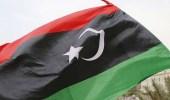 مفوضية الانتخابات الليبية: عملية تسجيل الناخبين تتخطى حاجز المليوني ناخب