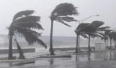 سوء الأحوال الجوية يغلق مينائي الإسكندرية والدخيلة لليوم الثاني على التوالي