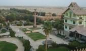 """"""" متحف الصادرية """" .. 40 عاما في حفظ تاريخ وسط الجزيرة العربية"""