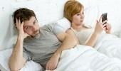4 علامات تؤكد عدم رضى الزوجة عن الحياة الزوجية