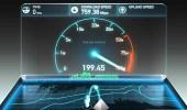 السعودية تتقدم 18 مرتبة في الترتيب العالمي في سرعات الإنترنت