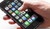 الاتصالات تحذر من رسائل الاحتيال عبر أحد التطبيقات