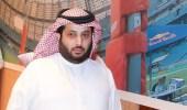 """"""" آل الشيخ """" يكشف عن تصميم كأس البطولة العربية"""
