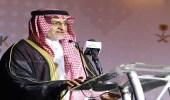 بعد تعيينه نائباً لرئيس الاتحاد الآسيوي.. الكردي: هدفي إنجازات بلدي