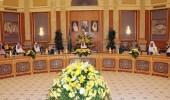 """"""" الوزراء """" يوافق على تشكيل لجنة لدراسة تعويض المنشآت الملتزمة بعقود مع الدولة"""