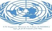 البعثة الأممية بليبيا: مقتل 39 مدنيا وإصابة 63 آخرين بجروح جراء العنف خلال شهر يناير
