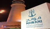 """"""" موانئ """" تحكي مسيرة البناء على امتداد ساحلي المملكة في الجنادرية 32"""