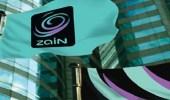 """"""" زين """" للاتصالات تعلن عن وظائف شاغرة"""
