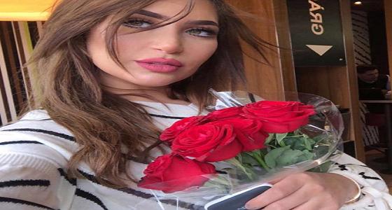 بالفيديو.. الدكتورة خلود تكشف أسرار جديدة عن زواجها