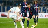 باريس سان جيرمان يصطدم بمارسيليا مجددًا في كأس فرنسا