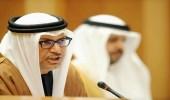 قرقاش: دعم قطر للإخوان والتنازل عن السيادة لإيران وتركيا أصبح أكثر صعوبة