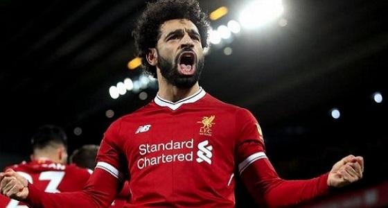 لاعب ليفربول السابق: مورينيو سيؤدي لفشل صلاح