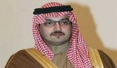 منسوبو تعليم سراة عبيدة يهنئون الأمير تركي بن طلال بتعيينه نائباً لأمير عسير