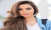 """بالفيديو.. فاطمة عبدالمؤمن: """" الشاب الكويتي شيطان وهذه مواصفات فارس أحلامي """""""