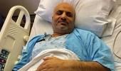 بالصور.. عضو ببلدي القطيف يكشف تفاصيل 7 محاولات إرهابية استهدفته