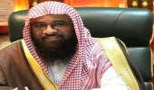 الشؤون الإسلامية تنظم الدورة الثامنة لإعداد الدعاة بالرياض