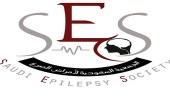 الرياض تستضيف فعاليات المؤتمر السابع لأمراض الصرع