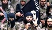 تقرير: تراجع في خطورة الإرهاب وتزايد الجماعات المتطرفة في تونس