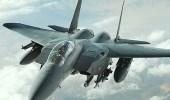 عقد صفقات محركات طائرات حربية للمملكة بـ2.6 مليار ريال