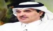 """"""" الشهري """" يؤكد على فاعلية الإمارات في معارك الدفاع عن الحق"""