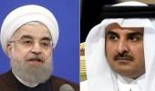 لأجل إيران.. قطر تواجه المجتمع الدولي بشكل صريح