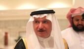 التعاون الإسلامي تستعد لعقد مؤتمر إعادة إعمار العراق