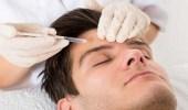 عمليات التجميل في دول الخليج تبلغ مليار دولار سنويا