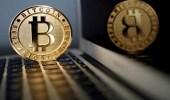 تعطل 4200 موقع بسبب فيروس لتعدين العملات الرقمية