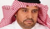 """"""" العمري """" : سنعيد إصدار التأشيرات السياحية بعد تجهيز البنية التحتية"""