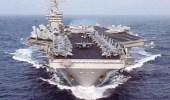 إيران تواصل انتهاك الاتفاقيات الدولية وتطور القدرات البحرية النووية