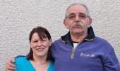 إجبار زوجين على ترك منزلهما بسبب عمرهما