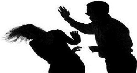 الشرطة الإسبانية تنقذ مغربية من زوجها المتوحش