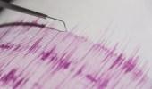 """أضرار مادية بـ """" بوفن ديجويل """" جراء الزلزال الذي ضرب إندونسيا"""