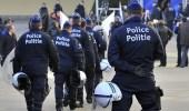 """"""" بروكسل """" تأمر بالقبض على المتشردين وايوائهم"""