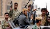 حزب الله يكثف جهوده في تدريب مليشيا الحوثي الإرهابية ببيروت