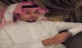 مراد العروي: نسعى لإقامة الحفل السنوي لرجال الأعمال كل عام