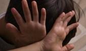 عامل يعتدي جنسيا على ابن شقيقه