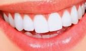 4 خطوات لعلاج حساسية الأسنان