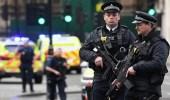 بريطانيا: فحص طردا مشبوها في البرلمان