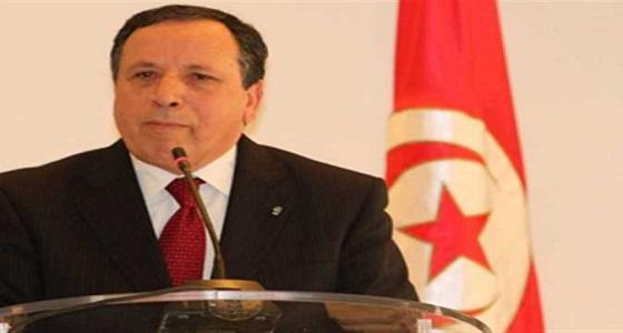 تونس: الجماعات الإرهابية تبحث حاليا عن ملاذات آمنة