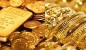 160.27 ريالًا لعيار 24 من الذهب اليوم الإثنين