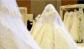 بالصور.. انطلاق فعاليات المعرض السعودي الدولي الـ19 للأعراس بجدة