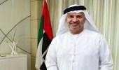 قرقاش: خطة قطر لتدويل الحرمين ستفشل كما حدث سابقًا