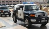 شرطة الجوف تواصل حملتها لضبط مخالفي أنظمة العمل والإقامة