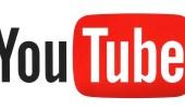 """"""" يوتيوب """" يوفر خدمة جديدة لمواجهة اتهامه بـ """" غياب الشفافية """""""
