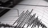 أقوى زلزال يضرب بريطانيا
