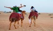 """"""" المملكة """" تتخذ خطوات جادة لتنشيط السياحة"""
