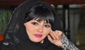 مريم حسين ترد على اتهامها بالإساءة للسعوديات